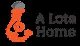 A Lota Home